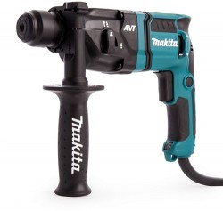 перфоратор sds plus MAKITA HR1841F