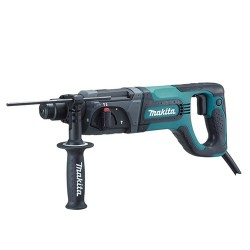 перфоратор sds plus MAKITA HR2475