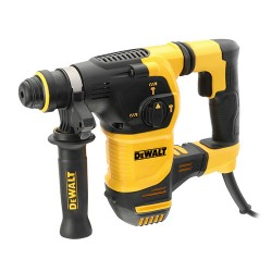 перфоратор sds plus dewalt D25333K