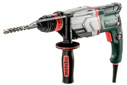 перфоратор sds plus Metabo KHE2860