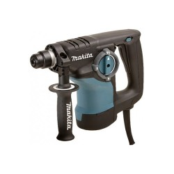 перфоратор sds plus MAKITA HR2810