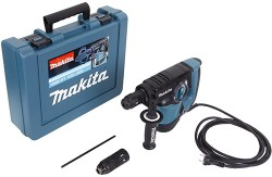 перфоратор sds plus MAKITA HR2811FT