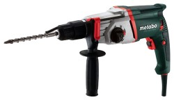 перфоратор Metabo UHE2450 Multi