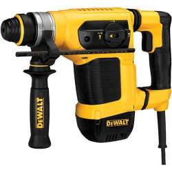 перфоратор sds plus dewalt D25413K