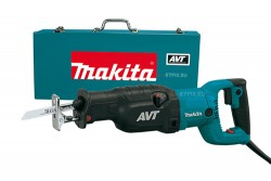 пила сабельная MAKITA JR3070CT