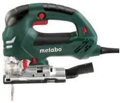 лобзик Metabo STEB140 Plus