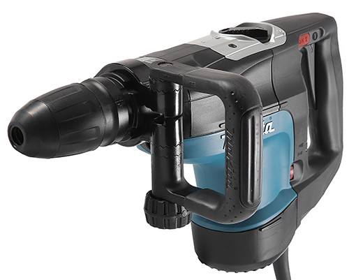 перфоратор sds max MAKITA HR4001C