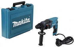 перфоратор sds plus MAKITA HR2470
