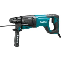 перфоратор sds plus MAKITA HR2641
