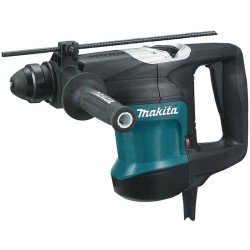 перфоратор sds plus MAKITA HR3200C